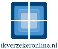ikverzekeronline.nl